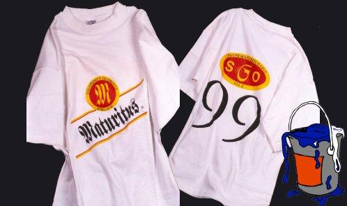 8ef375121d9b absolventská trička